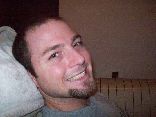 daniel scott white murder
