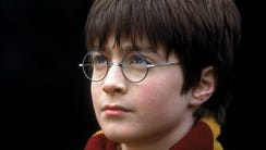 Monday, June 26th is the 20th anniversary of Harry