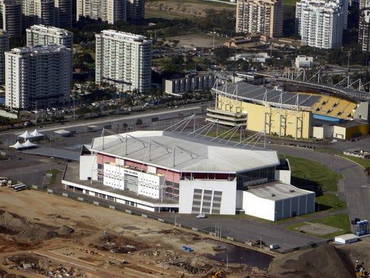 2014-04-04-olympic-park-rio