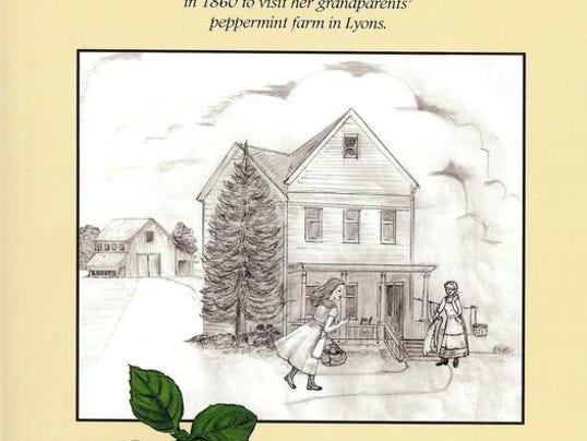 peppermintsummerbookcover.jpg