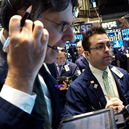 What to watch on Wall Street March 31