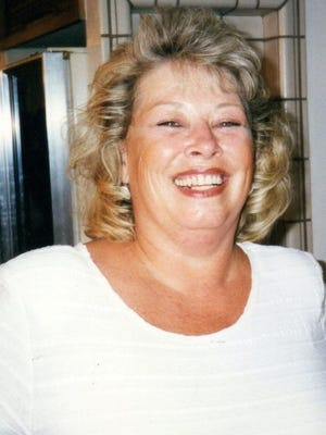 Carolyn Batchelor, 69, was found buried under snow in the Inspiration Point area near Emerald Bay on Saturday. She was reported missing Feb. 17, according to El Dorado County Sheriff's Office