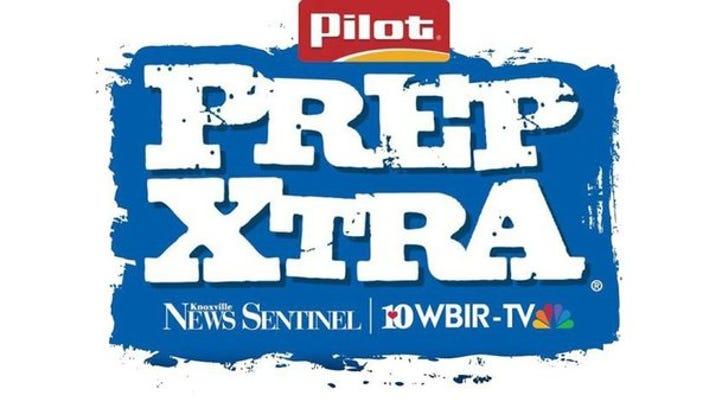 Bearden's John Beam voted the PrepXtra boys athlete of the week