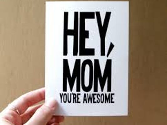 mom awesome.jpg