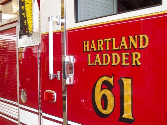 Hartland fire truck.jpg