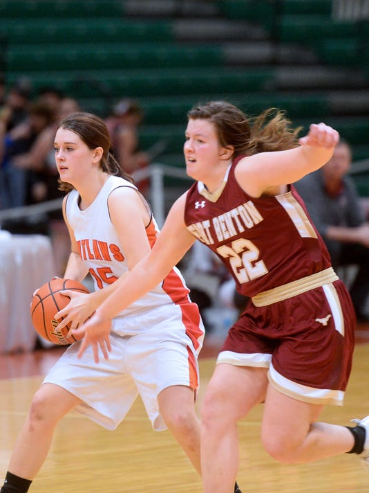-02222017_ft. benton v roy girls basketball-e.jpg_20170222.jpg