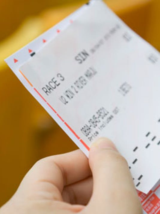 636059136641206591-Betting-Ticket.jpg