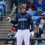 Rumble Ponies vs. Flying Squirrels: Here's what you need to know