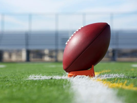 Schalick football loses to Penns Grove