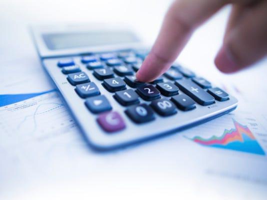 CPO-SUB-110915-CalculatorSTOCKIMAGE