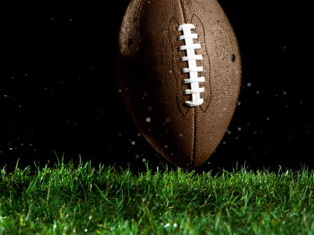 Campbellsport, Waupun each have five players honored on all-ECC teams.