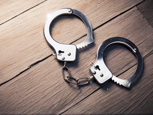 635859470196029221-cuffs.jpg
