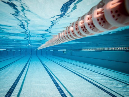 NJSIAA Swim Brackets