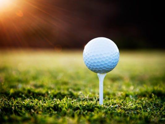 635974374987309599-golf-course.jpg