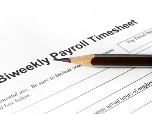 Understanding the federal overtime-pay rules