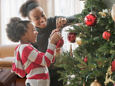 Exclusive for Insiders! Enter to win a $100 Ikea gift card to help decorate your home for the holidays! Enter 11/1-11/30