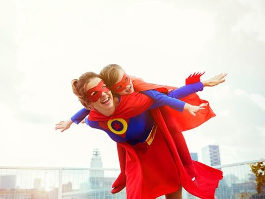 636583513241383777-superheromom.jpg