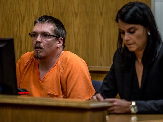 -Skyler-Fritz-sentencing-.JPG
