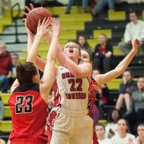 Girls' hoops: Bound Brook downs Haddon Twp. in state semis
