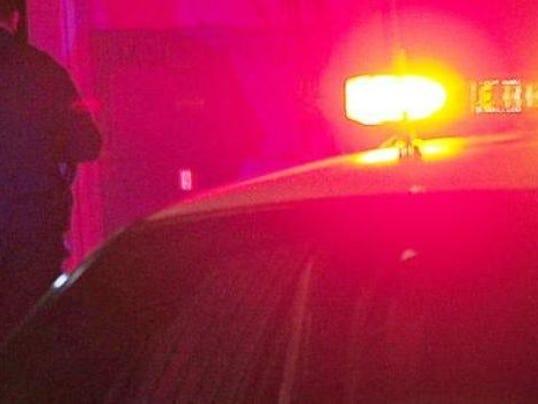 Cops lights.JPG