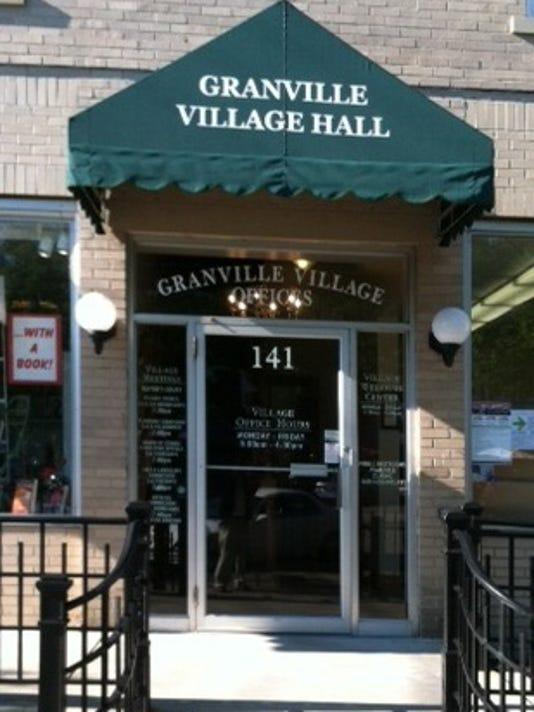 GRA Granville Village Hall stock.JPG