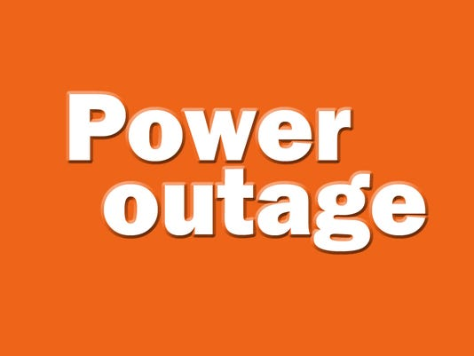 635489540405930024-PowerOut
