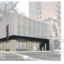 Two bars, restaurant, Doug Carpenter project win Downtown incentives