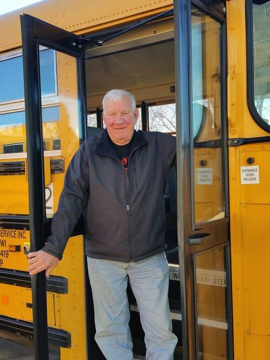 636156706050161677-Dale-Fridley-45-year-Nov2016-bus.jpg