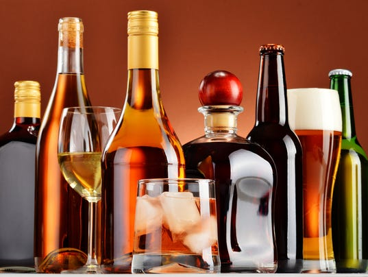 635962287693232318-Alcohol.jpg