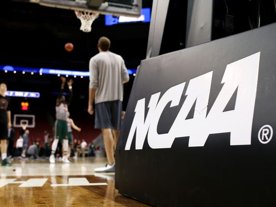 College basketball was rocked last week with an FBI