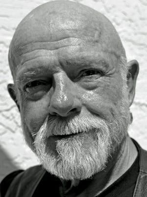 Bill Geary