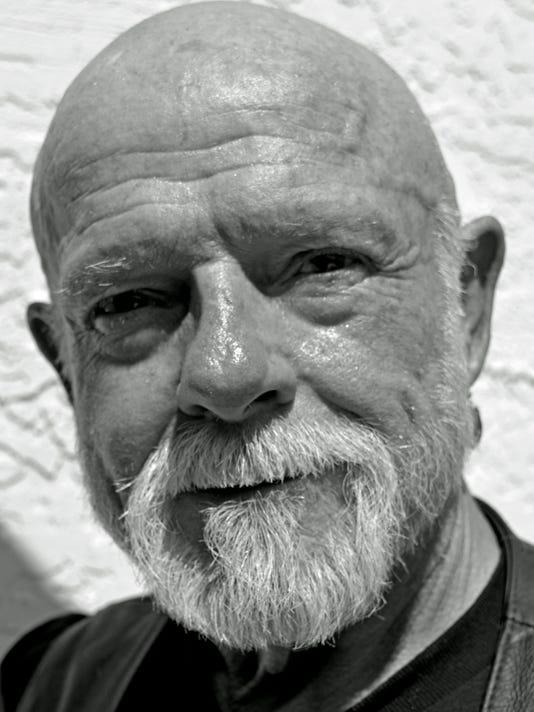 Bill-Geary.jpg