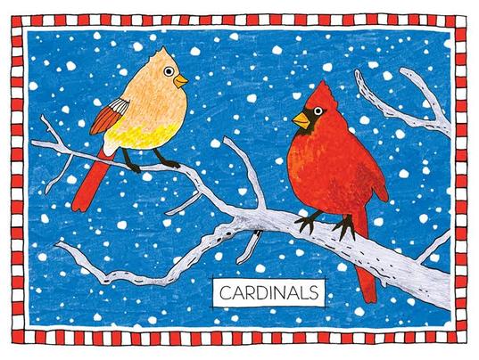 636601688183222014-James-Hogarth-Cardinals.png