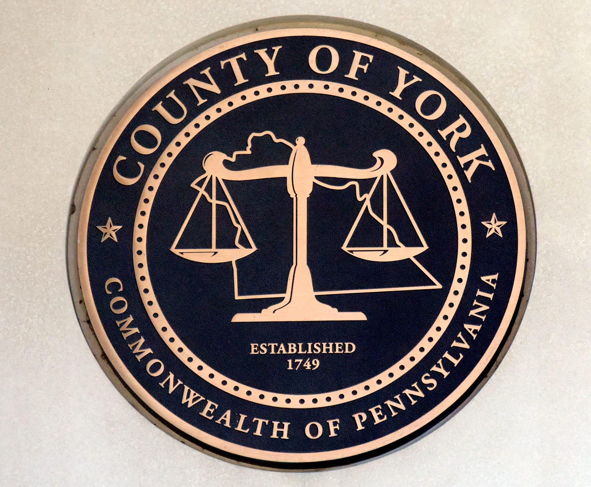 divorces granted in butler county pennsylvania