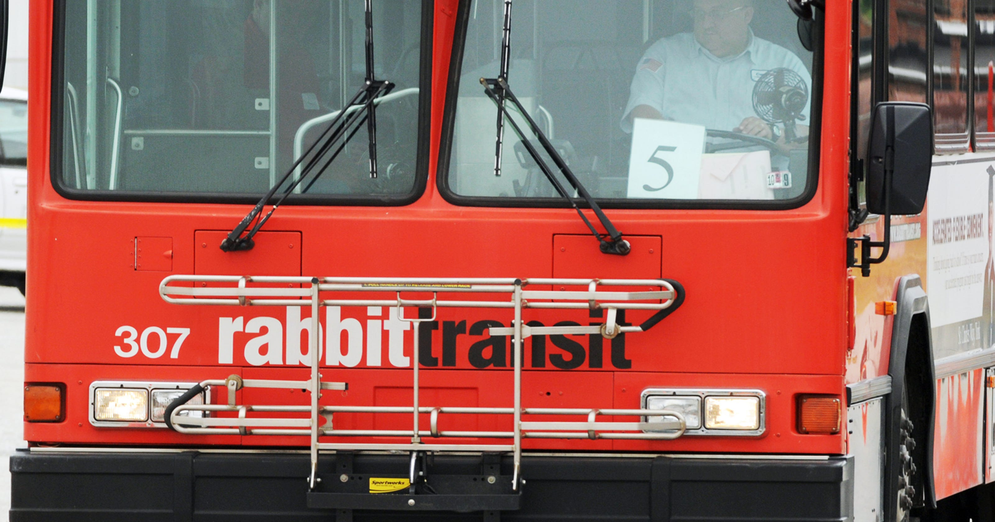 rabbittransit expands into columbia county