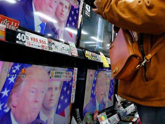 Japan Trump.jpg