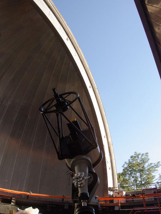 observatory2.JPG