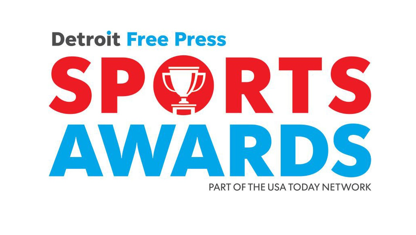 Detroit Free Press Sports Awards: Meet the boys soccer finalists