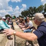 West Texas Boys Ranch 70th Anniversary