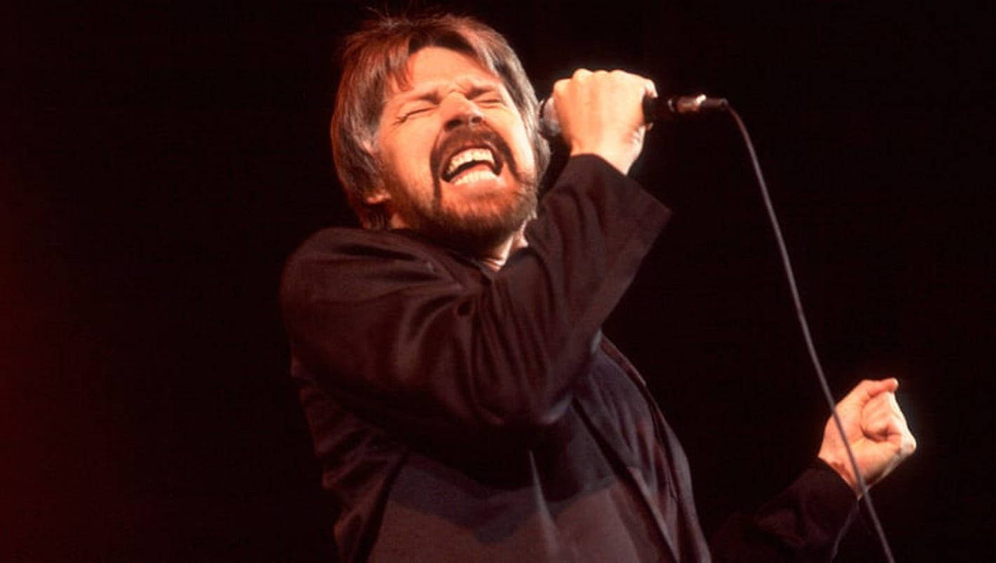 posted by bob seger - photo #48
