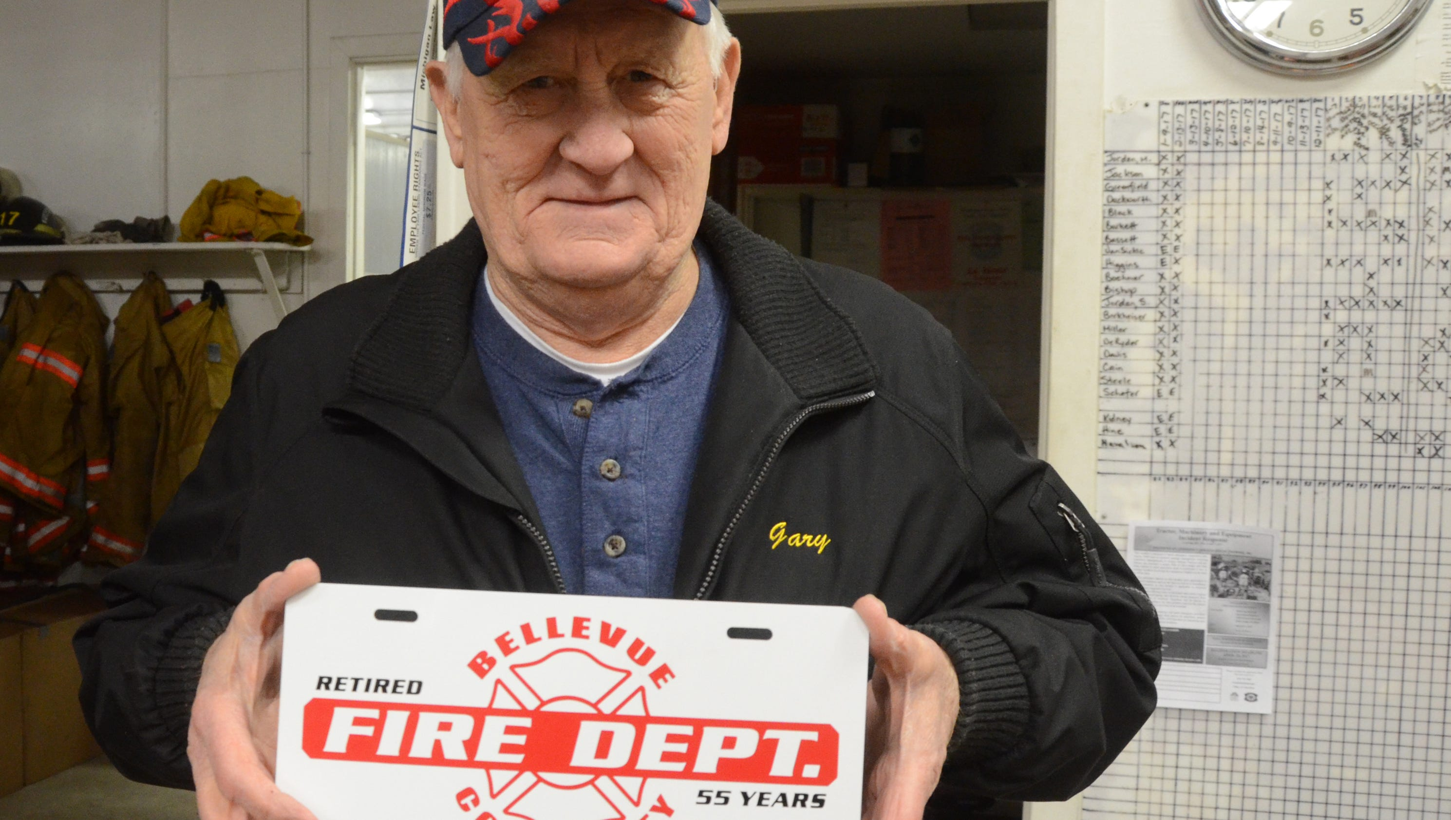 michigan firefighter doesn t want it to end after years