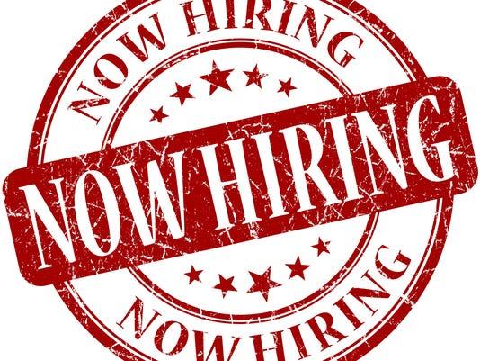 hiring2.jpg