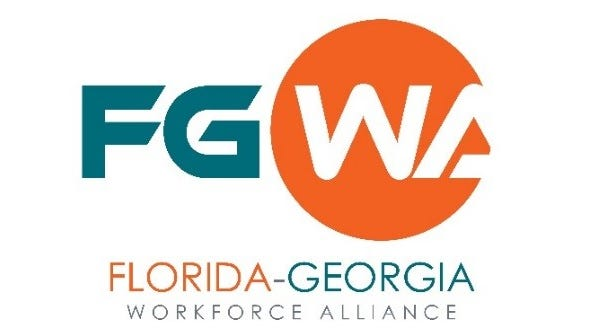 CareerSource branches in Georgia and Florida are teaming up for a regional partnership with the hopes of boosting connections between job seekers and employers.