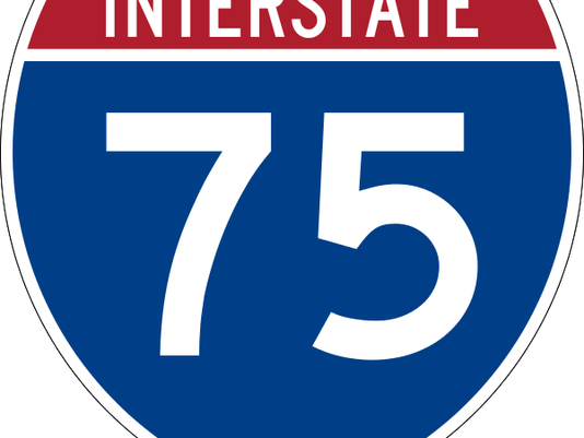 interstate-75.png