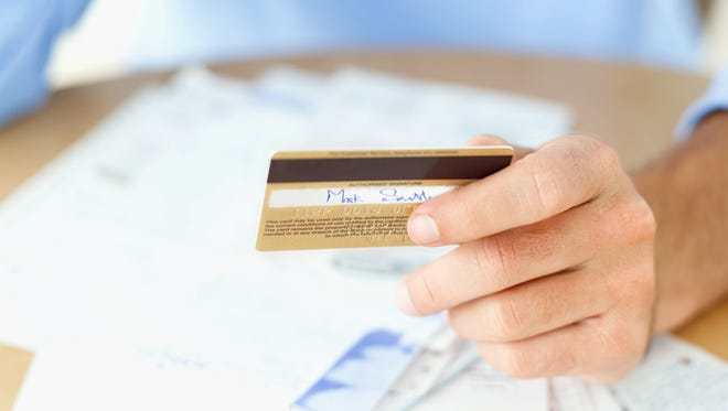 What should you do if you've been unfairly billed?