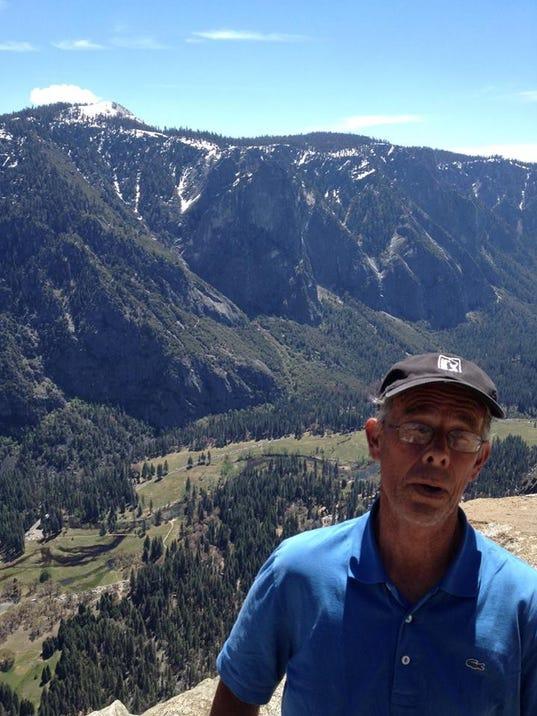 636125615261060818-hiker.jpg