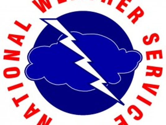 635778358317855472-national-weather-service-logo