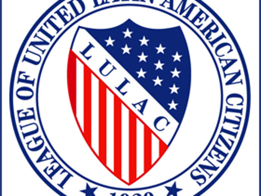 635911312066922415-league-united-latin-american-logo.png