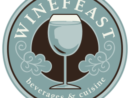 636277654117907659-winefeast-logo.png