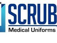 Save 20% on WonderWink Scrubs